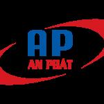 Logo_An_Phat